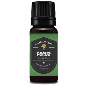 focus-10ml-01