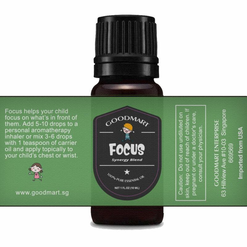 focus-10ml-02