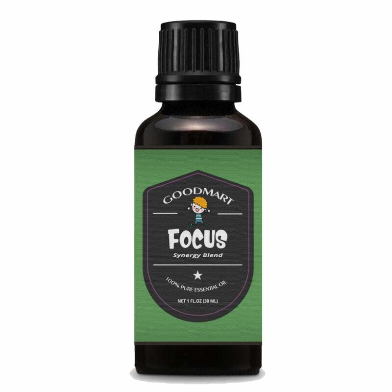 focus-30ml-01