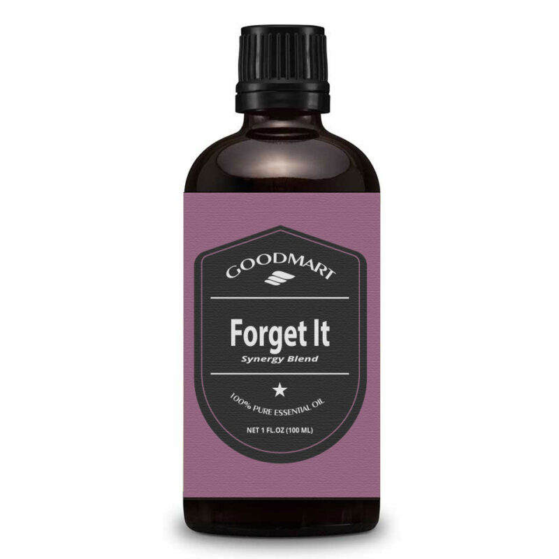 forget-it-100ml-01