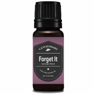 forget-it-10ml-01