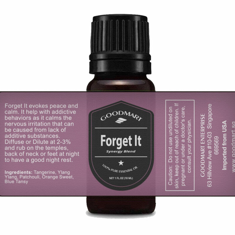 forget-it-10ml-02