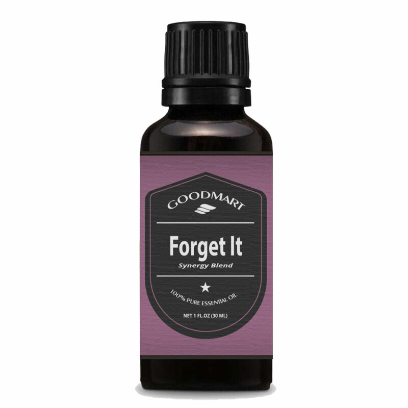 forget-it-30ml-01