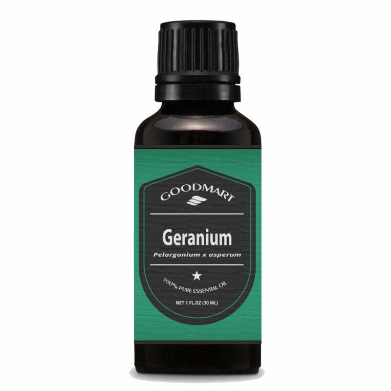 geranium-30ml-01