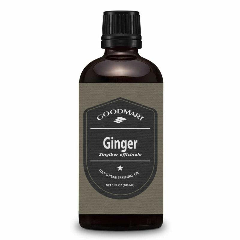 ginger-100ml-01