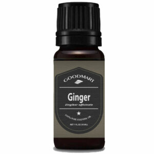ginger-10ml-01
