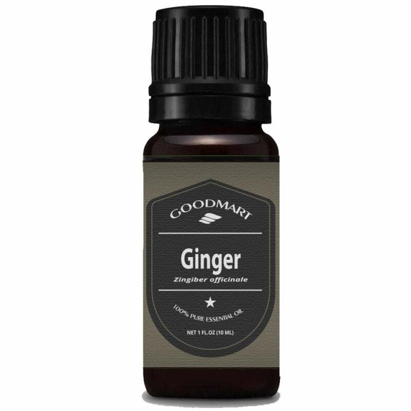 ginger-10ml-01