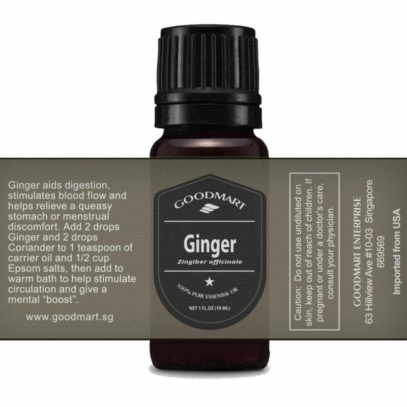 ginger-10ml-02