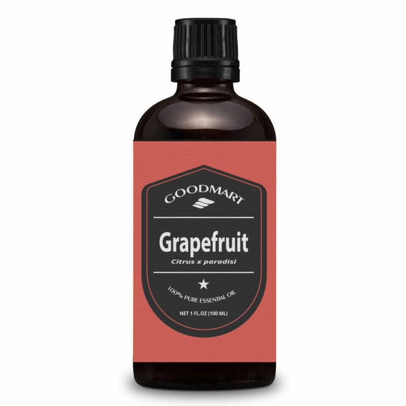 grapefruit-100ml-01