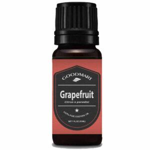 grapefruit-10ml-01