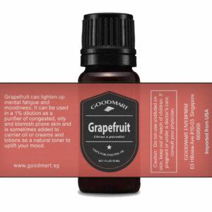 grapefruit-10ml-02