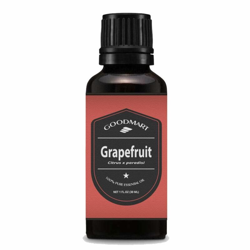grapefruit-30ml-01