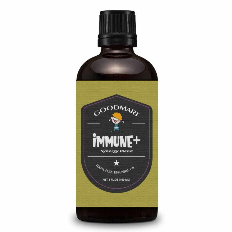 immune-100ml-01