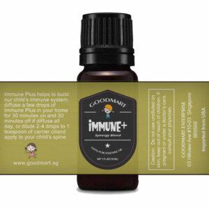 immune-10ml-01