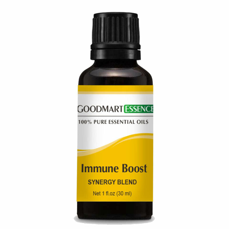 immune-boost-synergy-30-ml-Front-01