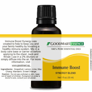immune-boost-synergy-30-ml-Front-02