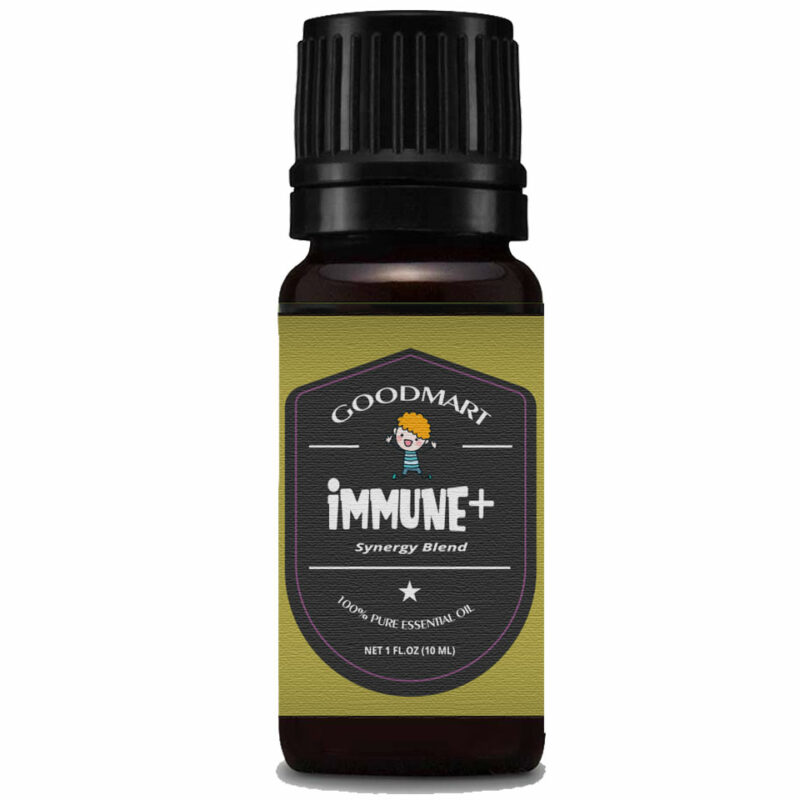immune-plus-10ml-01