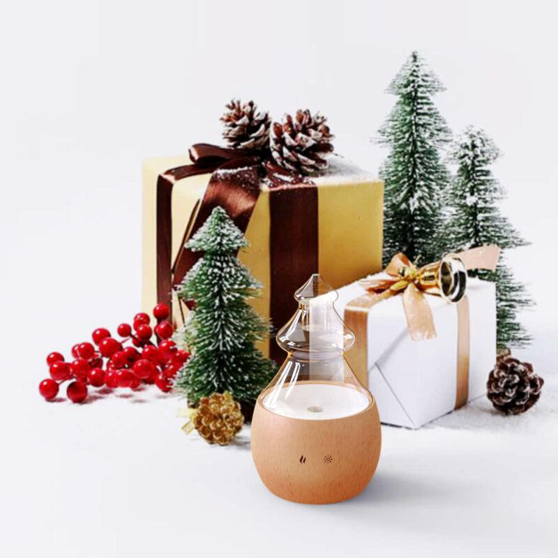 jade christmas nebulizing diffuser 02