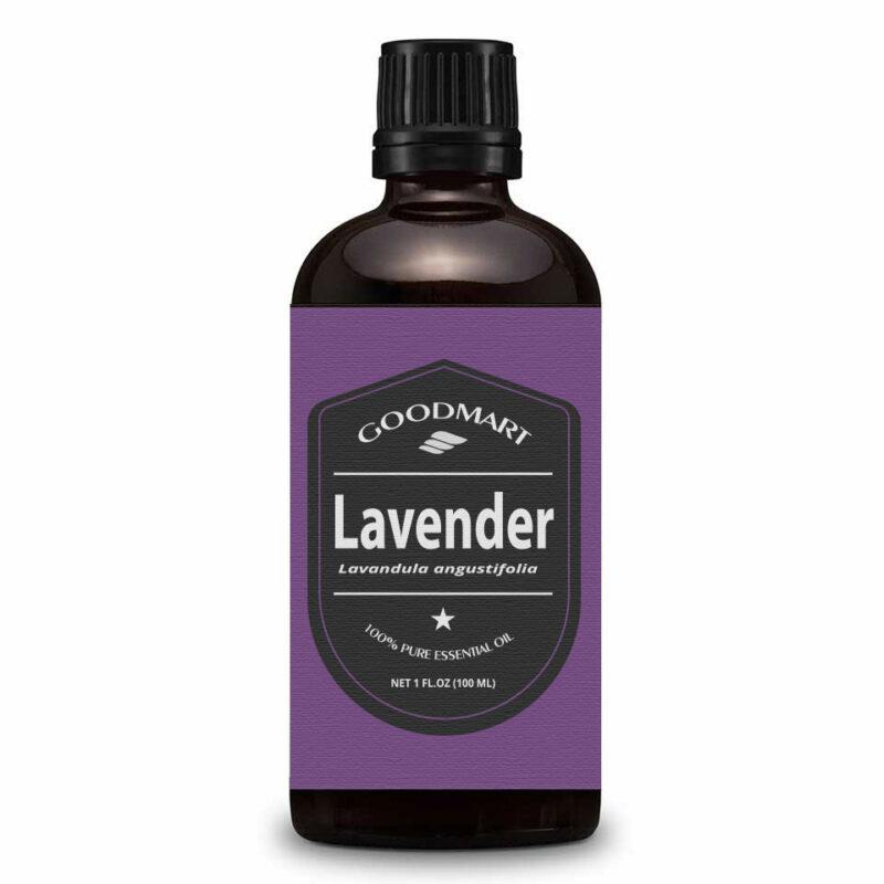 lavender-100ml-02