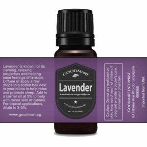 lavender-10ml-01
