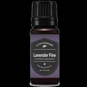 lavender-fine-10ml-01