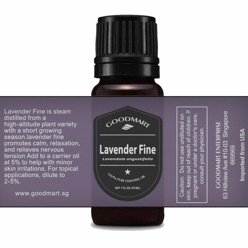 lavender-fine-10ml-02