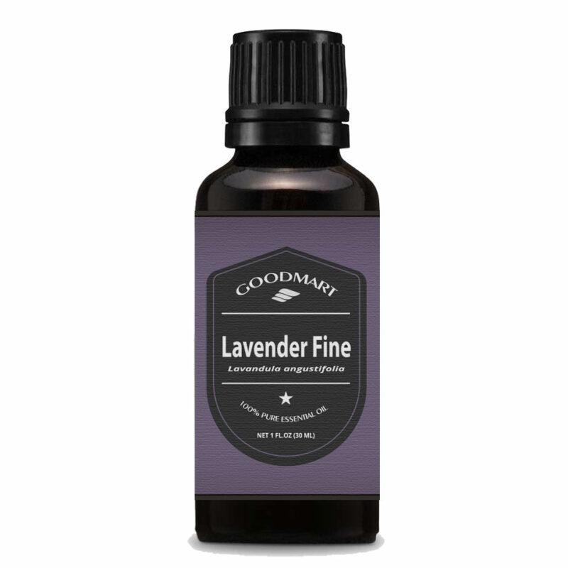 lavender-fine-30ml-01