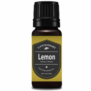 lemon-10ml-01