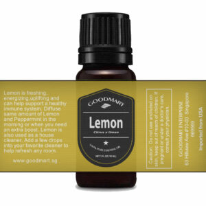 lemon-10ml-02