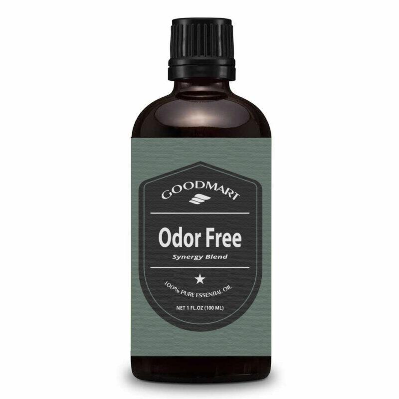 ordor-free-100ml-01