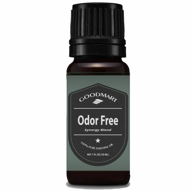 ordor-free-10ml-01