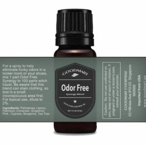 ordor-free-10ml-02