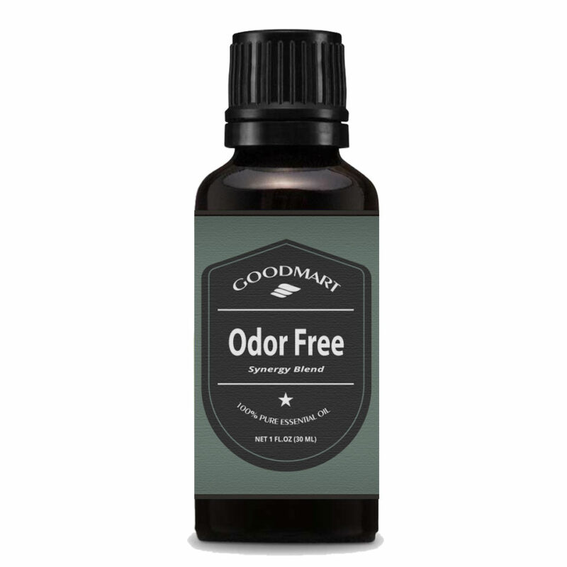 ordor-free-30ml-01