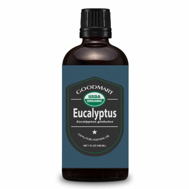 organic-eucalyptus-globulous-100ml-01