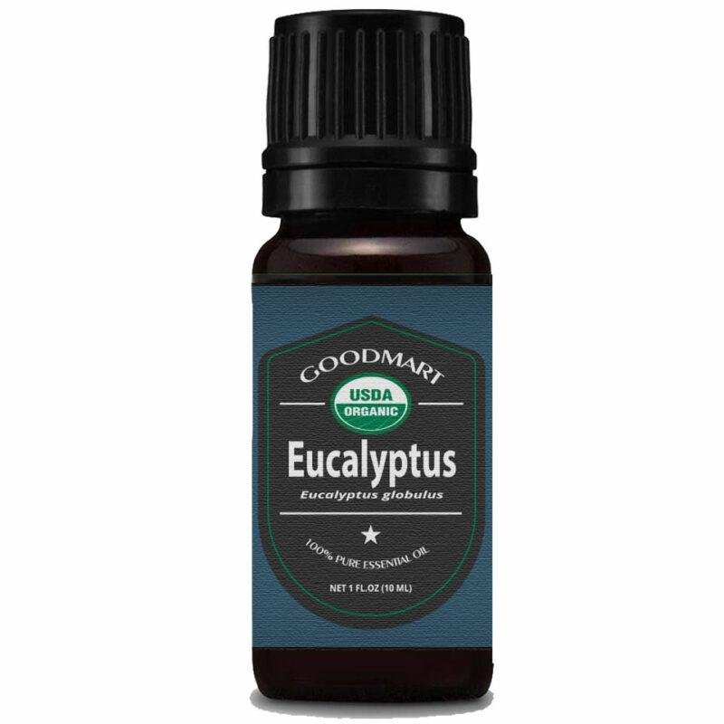 organic-eucalyptus-globulous-10ml-01