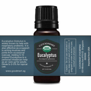 organic-eucalyptus-globulous-10ml-02