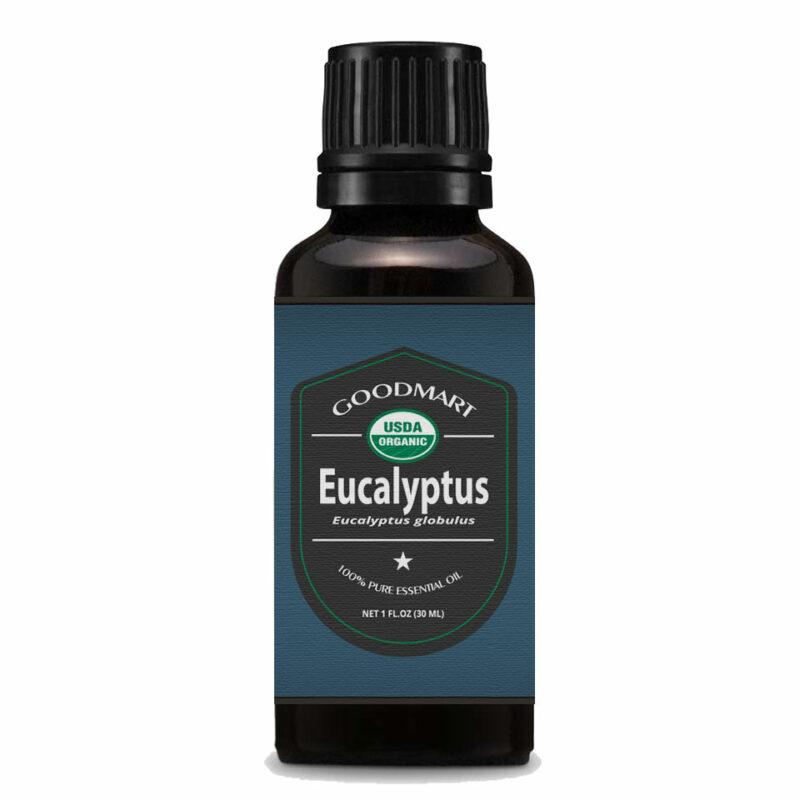 organic-eucalyptus-globulous-30ml-01