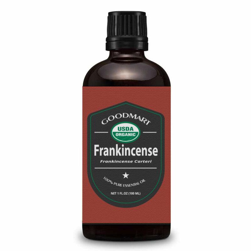 organic-frankincense-it-100ml-01