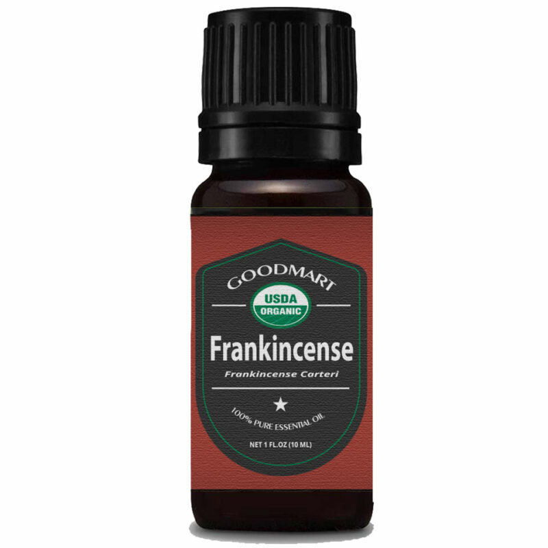 organic-frankincense-it-10ml-01