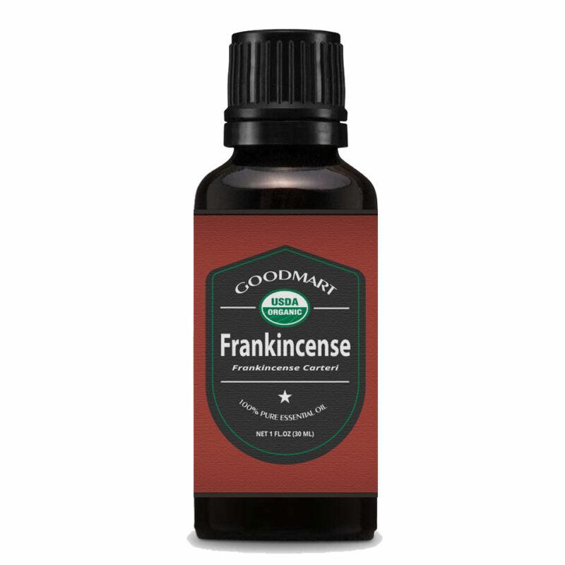 organic-frankincense-it-30ml-01