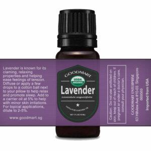 organic-lavender-10ml-02