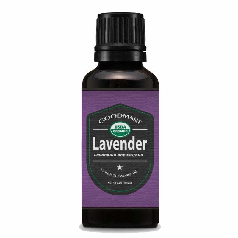organic-lavender-30ml-01