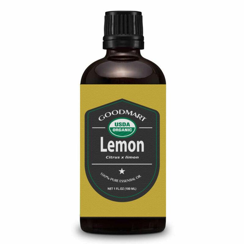organic-lemon-100ml-01
