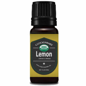 organic-lemon-10ml-01
