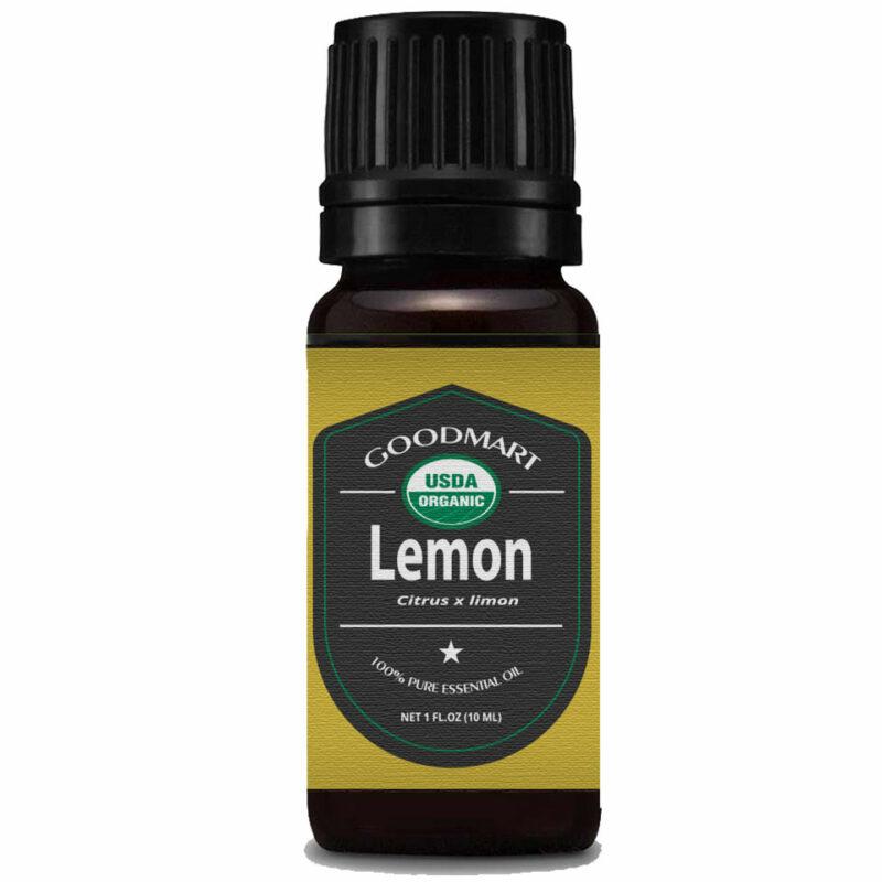 organic-lemon-10ml-01