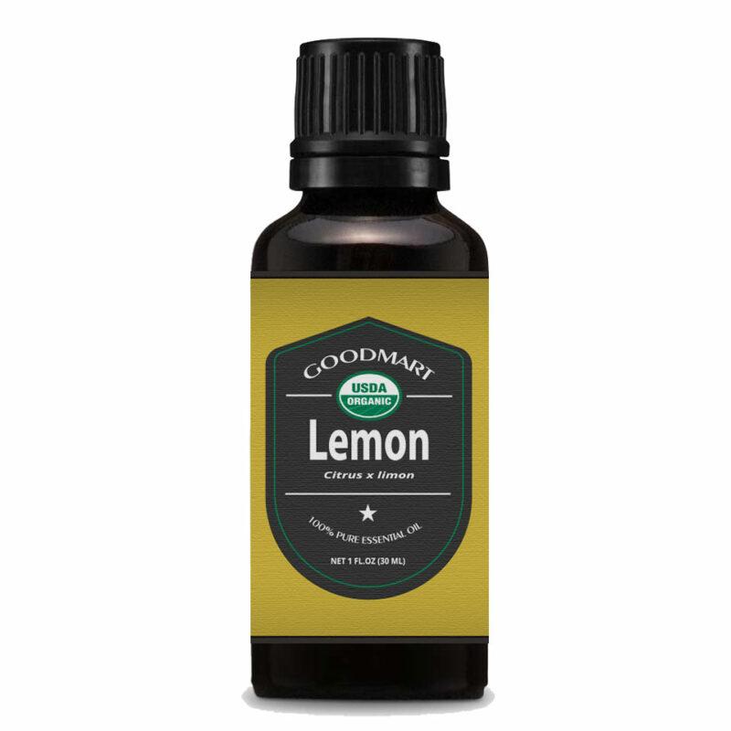 organic-lemon-30ml-01