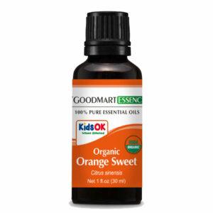 organic-sweet-organic-30-ml-Front-01