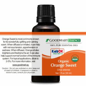 organic-sweet-organic-30-ml-Front-02