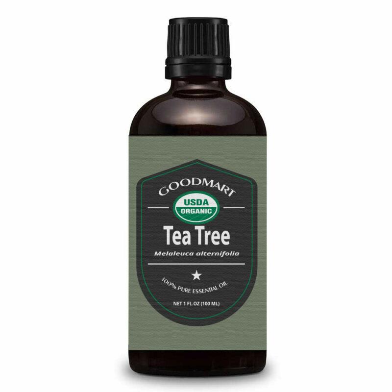 organic-tea-tree-100ml-01