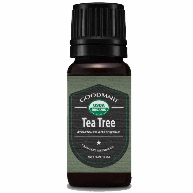 organic-tea-tree-10ml-01